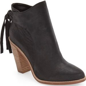 Vince Camuto Linford Bootie
